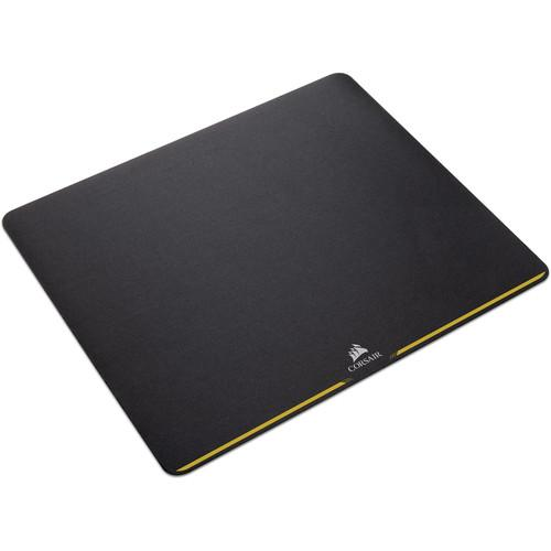 Corsair Gaming MM200 Mouse Mat (Standard Edition) CH-9000099-WW