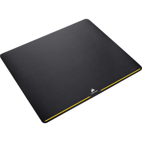 Corsair Gaming MM200 Mouse Mat (XL Edition) CH-9000100-WW