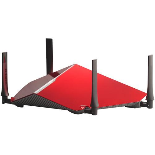 D-Link DIR-885L/R Dual-Band Wireless AC3150 Ultra DIR-885L/R