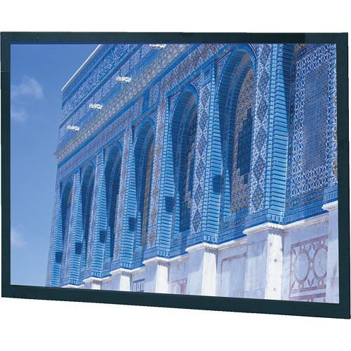 Da-Lite 97463V Da-Snap Projection Screen (37.5 x 88
