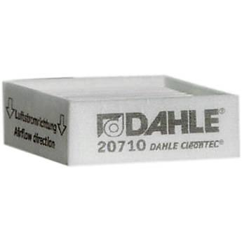 Dahle CleanTEC Filter for CleanTEC Series Shredder 20710