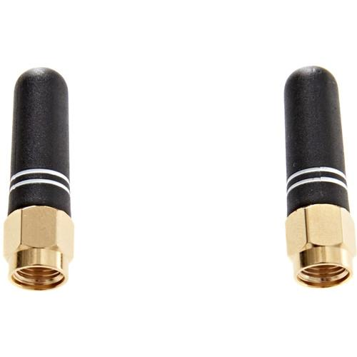 DJI  2.4G Antenna for Focus (2-Pack) CP.ZM.000287