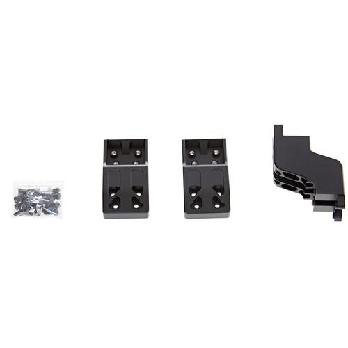 DJI  Arm Extender for Ronin CP.ZM.000282