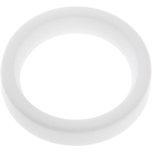 DJI  Marking Ring for Focus CP.ZM.000291