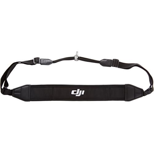 DJI  Neck Strap for Focus CP.ZM.000296