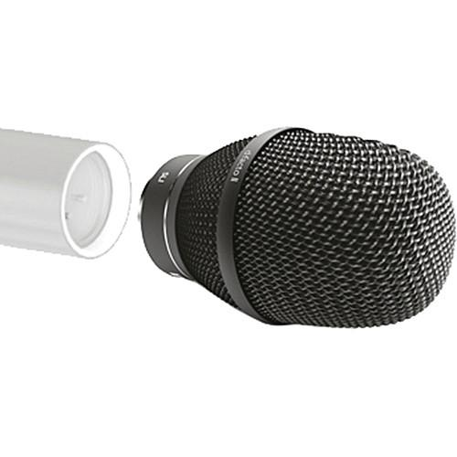 DPA Microphones d:facto II Supercardioid Vocal FA4018VSL1B