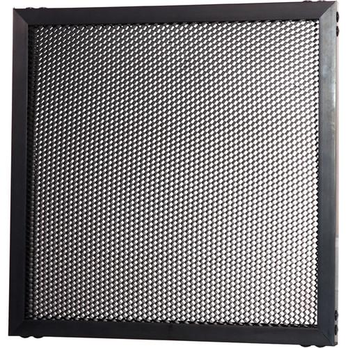 Dracast 60-Degree Honeycomb Grid for LED1000 Panel HC-1000-700