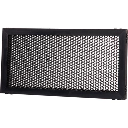 Dracast 60-Degree Honeycomb Grid for LED500 Panel HC-500