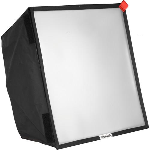 Dracast  Softbox for LED1000 SB-1000-700
