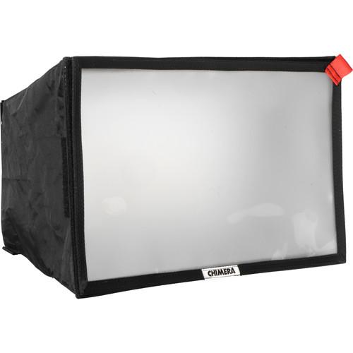 Dracast  Softbox for LED500 SB-500