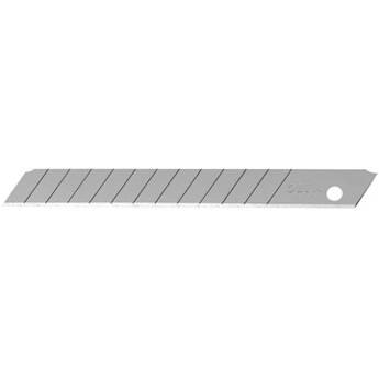 Drytac Blades for Olfa L-2 Heavy-Duty Cutter (10-Pack) ZC8031