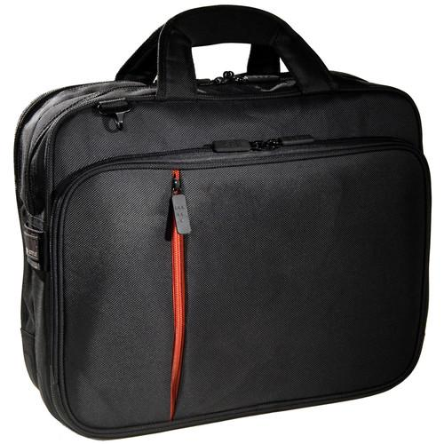 ECO STYLE Luxe Checkpoint Friendly TopLoad Case ELUX-TL14-CF