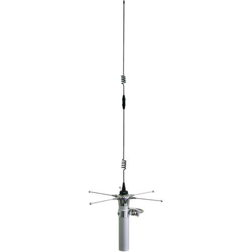 EnGenius SN-UL-AK20L High Gain Outdoor Antenna SN-UL-AK20L