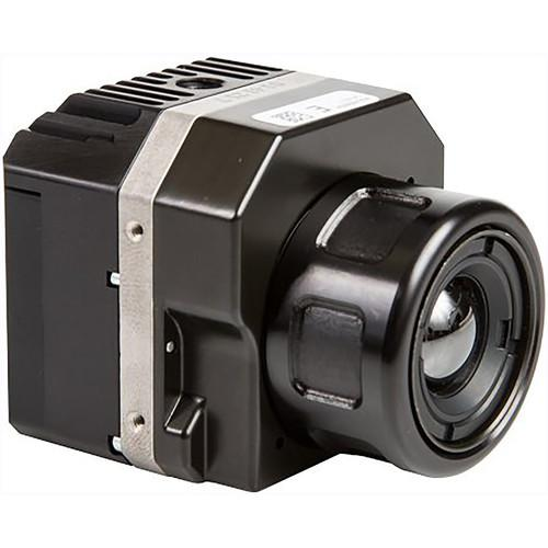 FLIR Vue Thermal Imaging Camera for Commercial sUAS 436000400