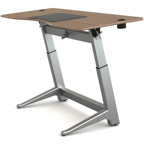 Focal Upright Furniture Locus Standing Desk FSD-6000-WA