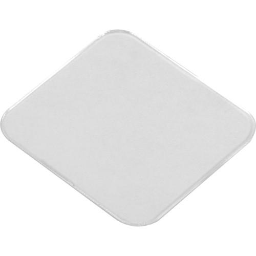 Formatt Hitech Clear Protector Filter for GoPro HTGPCLKIT11
