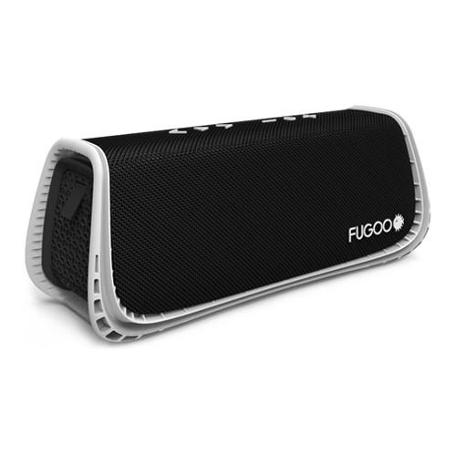FUGOO Sport XL Portable Bluetooth Speaker FXLSPWK01