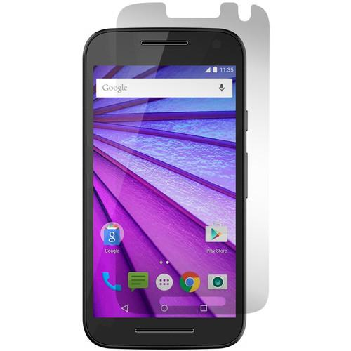 Gadget Guard Screen Protector for Moto G (3rd Gen) OEOPSA000147
