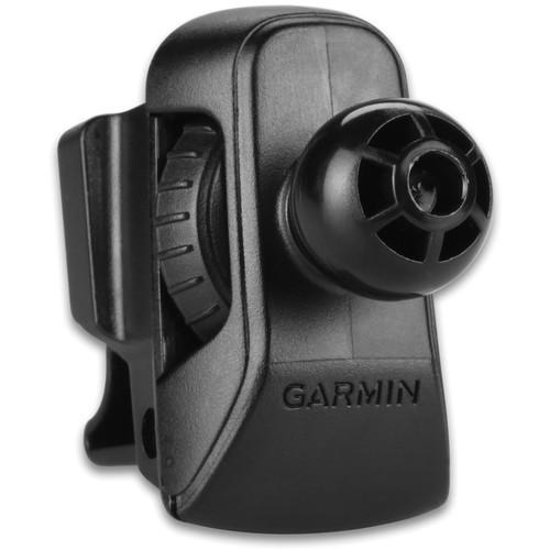 Garmin  Air Vent Mount 010-11952-00