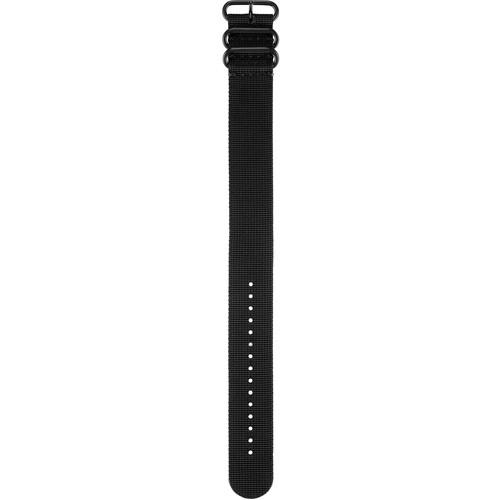 Garmin Nylon Strap for fenix 3 and tactix Bravo 010-12168-23