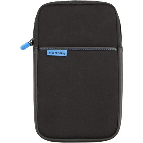 Garmin Universal Carrying Case (7