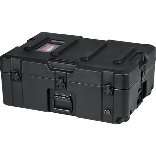 Gator Cases ATA Heavy Duty Roto-Molded Utility GXR-2819-0803