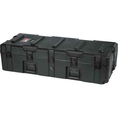 Gator Cases ATA Heavy Duty Roto-Molded Utility GXR-4517-0803