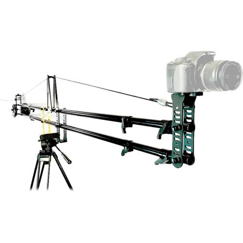 Glide Gear  8' Portable Quick Jib JB 8