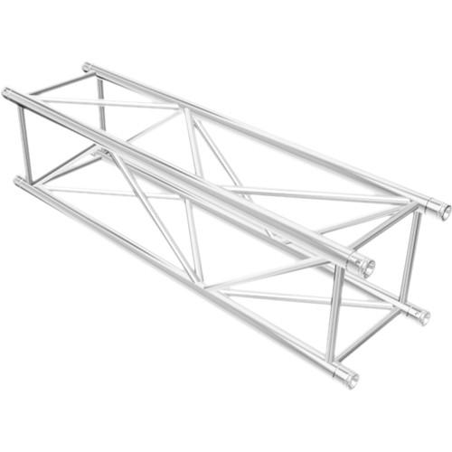 Global Truss Straight Segment for F44P Square Truss SQ-4168P