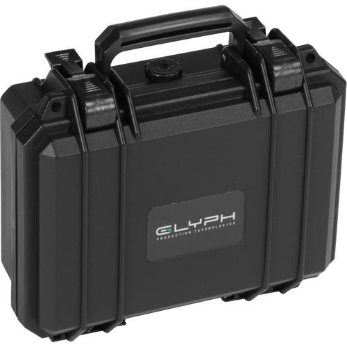 Glyph Technologies Studio Hardshell Case for Studio ASC1301