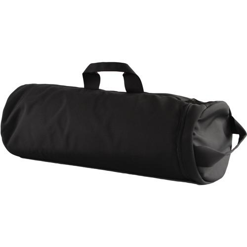 Harrison  Soft Duffel Bag for Stabilizer Arm 2260