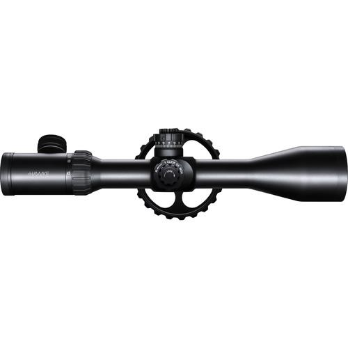 Hawke Sport Optics 3-12x50 Airmax 30 SF Riflescope 13300