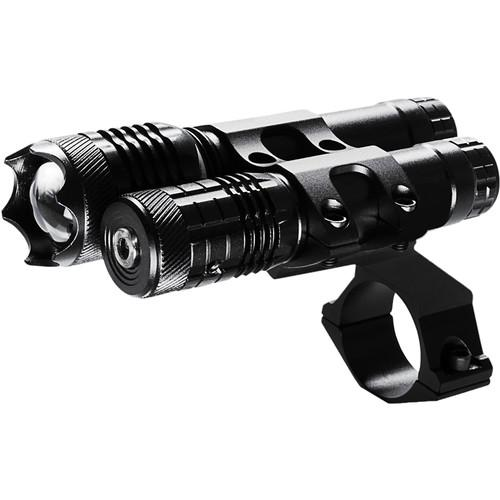 Hawke Sport Optics  Green Laser / LED Kit HK3509