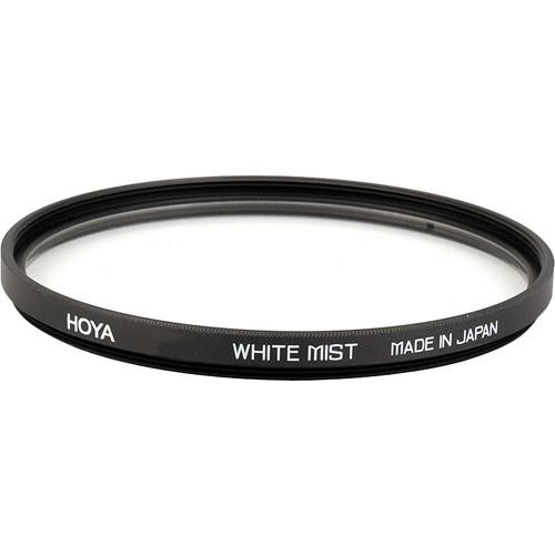 Hoya  55mm White Mist Filter S-55WMIST