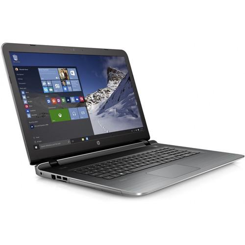 hp pavilion owners manual free owners manual u2022 rh wordworksbysea com hp pavilion dv7 service manual deutsch hp pavilion dv7 service manual deutsch