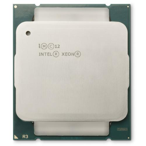 HP ML350 Gen9 Intel Xeon E5-2620 v3 Processor Kit 726658-B21