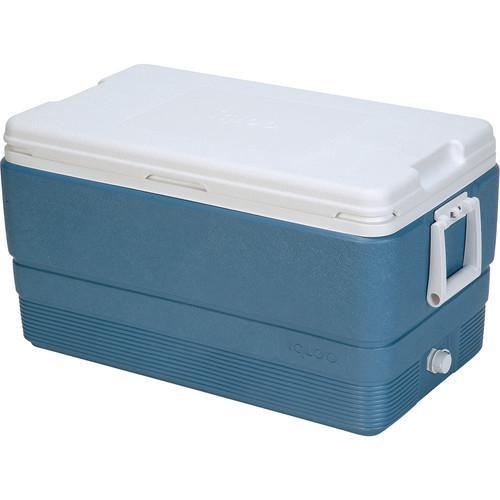 Igloo  Maxcold 70 Quart Cooler 44366