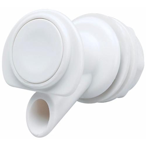 Igloo Spigot Replacement (Standard Plastic) 24009