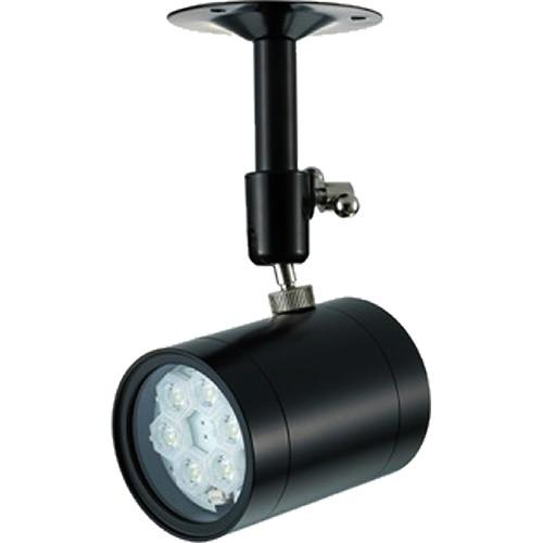Iluminar WL100 Series White Light Illuminator WL100-35-24
