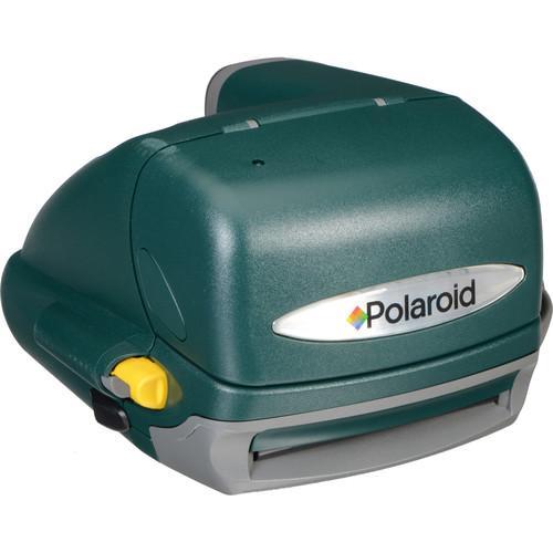 user manual impossible polaroid 600 round instant camera 4214 pdf rh pdf manuals com polaroid sun 600 instruction manual polaroid camera instruction manual 600