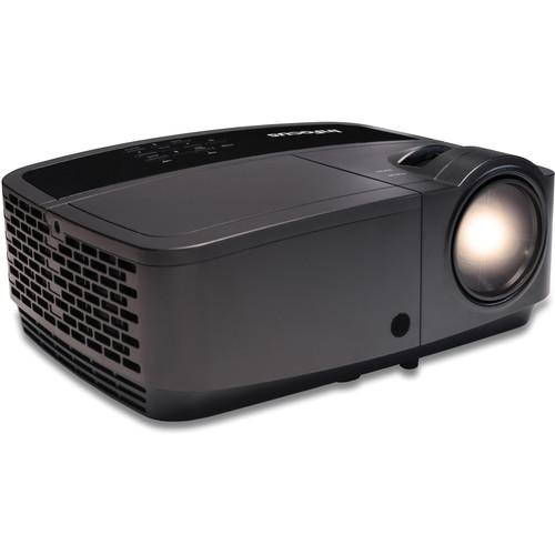 InFocus SP1080 3500 Lumen Full HD 3D DLP Home Theater SP1080