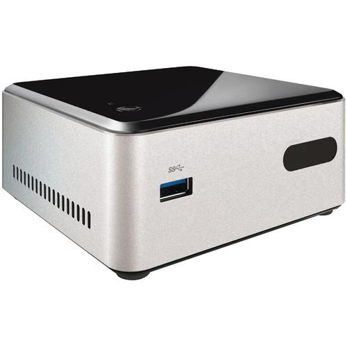 Intel  DN2820FYKH Mini PC NUC Kit BOXDN2820FYKH