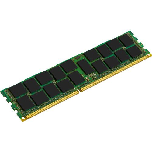 Kingston 16GB DDR3 1866 MHz DIMM Memory Module KTA-MP318/16G