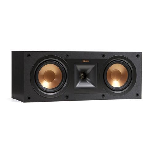 Klipsch  R-25C Reference Center Speaker 1060677