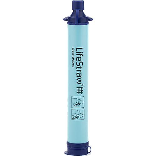 LifeStraw  Personal Water Filter 40161502