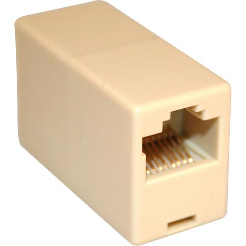 Listen Technologies  RJ-45 Cat-5 Connector LA-72