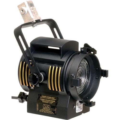 LTM  Pepper 300W Fresnel Light PH-165F