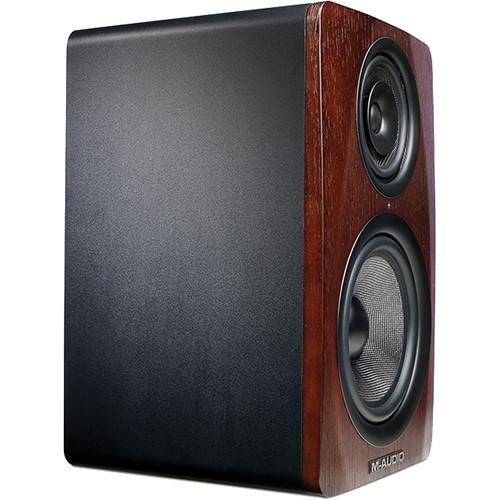 M-Audio M3 Three-Way 8