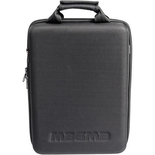 Magma Bags Hardshell Control Case for Pioneer DJM-S9 MGA47990