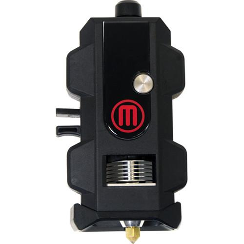 MakerBot Replicator 5th-Gen/Mini Smart Extruder  MP07325